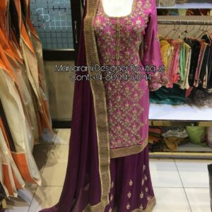 Buy Online Palazzo Salwar Suits, buy palazzo suits online india, buy palazzo suits, buy palazzo suit online, buy designer palazzo suits online, buy online pakistani palazzo suits, buy cotton palazzo suits online, buy palazzo pant suit, buy palazzo suit, buy palazzo suit online india, Maharani Designer Boutique,