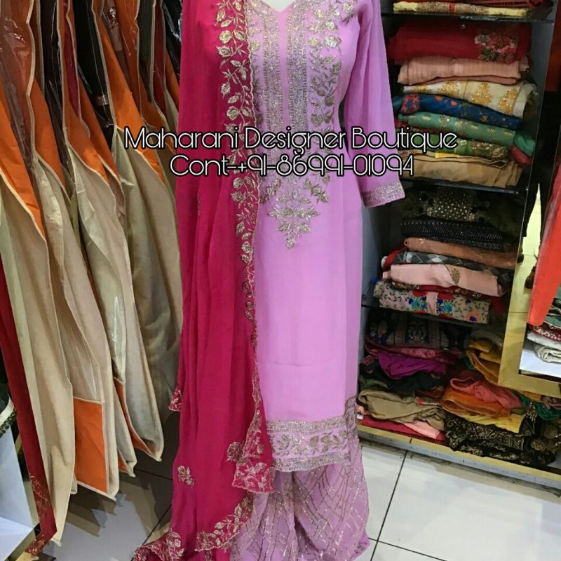 Buy Palazzo Suit, palazzo suit buy online, buy palazzo suit online india, palazzo suit online india, palazzo suit sets online india, heavy palazzo suit online, designer palazzo suit online india, palazzo pant suit online, palazzo suits online buy, palazzo style suits online india, palazzo suits online party wear, palazzo suits online purchase, palazzo pant suit online shopping, palazzo suit online shopping india, palazzo suits online usa, latest palazzo suits online shopping, Maharani Designer Boutique,