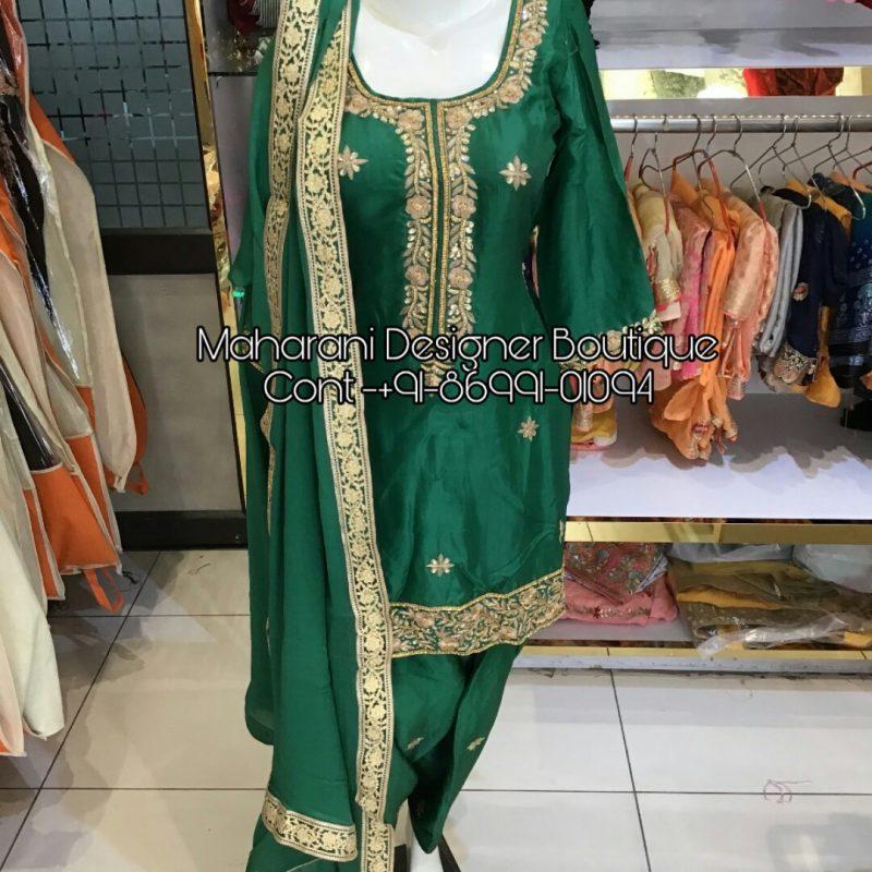 Buy Ready Made Salwar Suits Online, Buy Wedding Salwar Suits Online, Online Salwar Suit Sale, Online Salwar Suits For Ladies, buy online salwar suits in india, buy online salwar kameez, buy online salwar kameez in india, online shopping salwar suits, buy online palazzo salwar suits, online salwar suit bridal, buysalwar suits online, buy best salwar suits online, online salwar suit clothbuy cotton salwar suits online, buy celebrity salwar suits online, buy salwar suits,Buy Latest Salwar Suits Online, Maharani Designer Boutique
