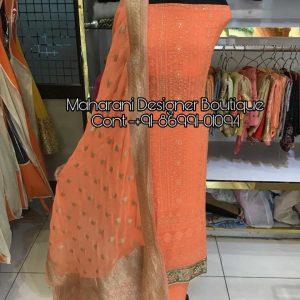 Buy Salwar Suit Fabric Online India, salwar suit buy online, salwar suit buy online india, buy salwar suit fabric online india, salwar kameez buy in india, salwar kameez buy online india, buy salwar suit india, buy patiala salwar suit online india, indian salwar kameez buy online, salwar suit shop in lucknow, salwar kameez shop near me, best salwar suit shop near me, salwar kameez buy online,Maharani Designer Boutique