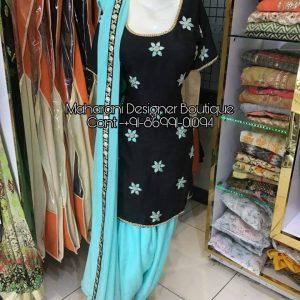 Buy Salwar Suit India, salwar suit buy online, salwar suit buy online india, salwar suit shop near me, buy a line salwar suit, buy salwar suit fabric online india, salwar kameez buy in indi, salwar kameez buy online india, buy salwar suit india, buy patiala salwar suit online india, buy stitched salwar suit online india, indian salwar kameez buy online, indian dresses salwar kameez buy, salwar kameez shop near me, best salwar suit shop near me, Maharani Designer Boutique,