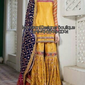 buy sharara online uk, buy shararas online india, buy sharara online usa, buy sharara lehenga, buy sharara in delhi, buy a sharara suit, buy bridal sharara online, buy beige sharara, bridal sharara buy, buy cotton sharara, buy sharara dress online, buy sharara online india, buy designer sharara, sharara ebay uk, buy sharara pants online india, buy sharara set online india, buy sharara set online, buy sharara pants online, Maharani Designer Boutique,