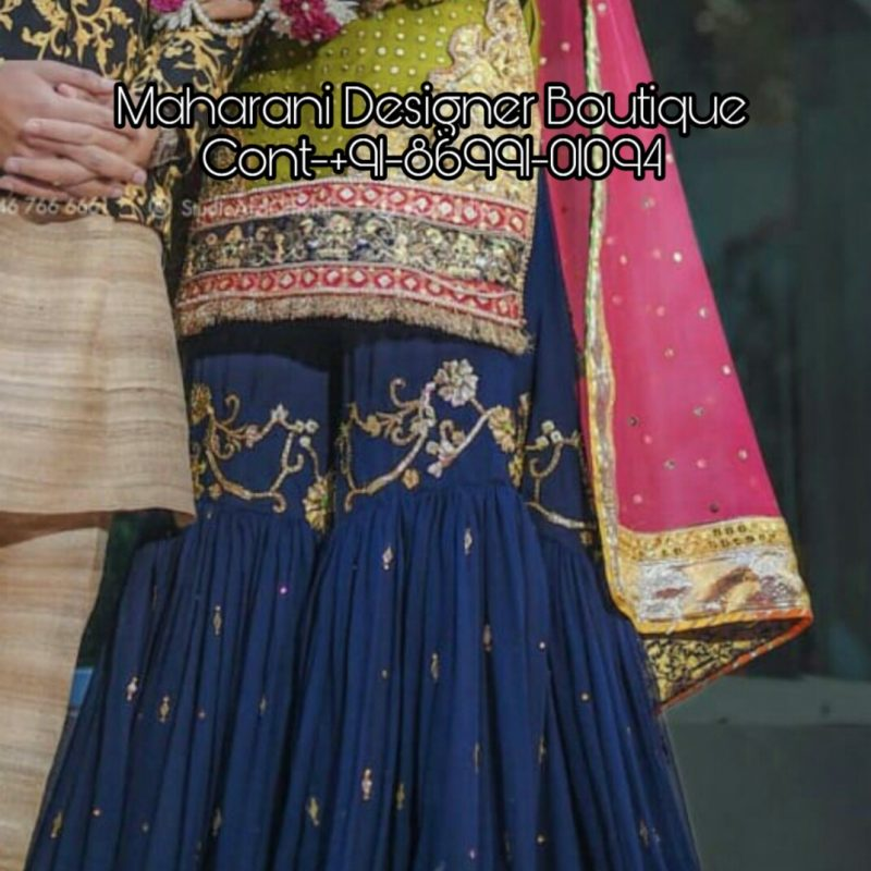 Buy Sharara Suit Online India, buy sharara suit online, buy sharara suit online india, pakistani sharara suit buy online, sharara suit online india, sharara suit online price, sharara suit online shopping india, sharara suits online usa, buy shararas online indiabuy sharara online usa, buy sharara lehenga, buy a sharara suitbuy bridal sharara online, bridal sharara buy, buy cotton sharara, buy designer sharara,Maharani Designer Boutique,