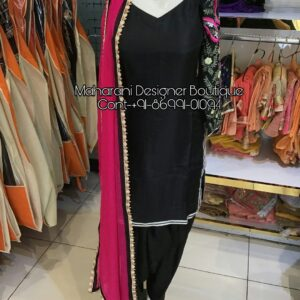 Buy Wedding Salwar Suits Online, Online Salwar Suit Sale, Online Salwar Suits For Ladies, buy online salwar suits in india, buy online salwar kameez, buy online salwar kameez in india, online shopping salwar suits, buy online palazzo salwar suits, online salwar suit bridal, buysalwar suits online, buy best salwar suits online, online salwar suit clothbuy cotton salwar suits online, buy celebrity salwar suits online, buy salwar suits,Buy Latest Salwar Suits Online, Maharani Designer Boutique