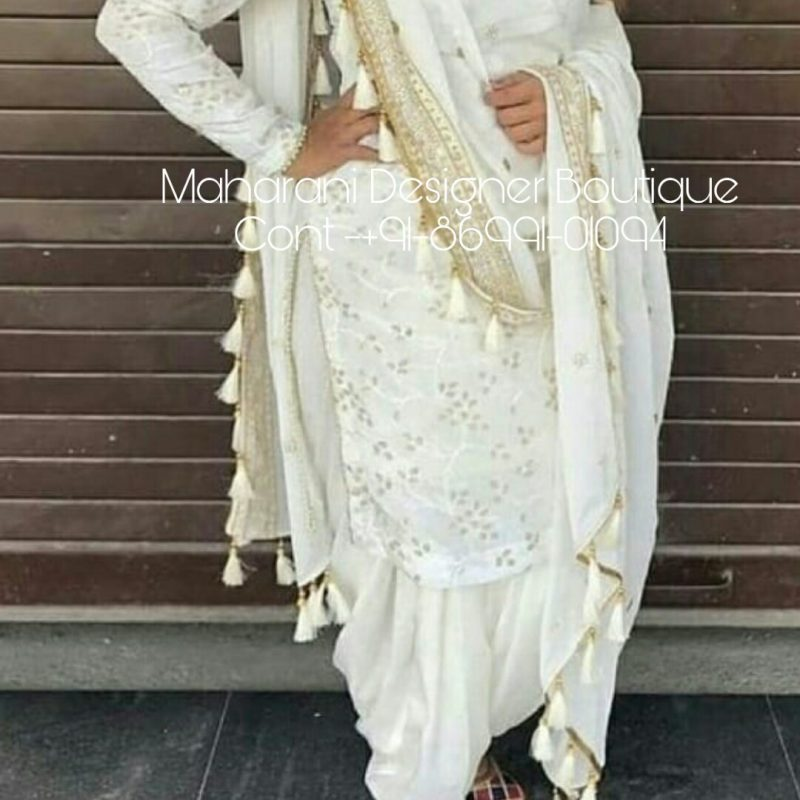 designer salwar kameez dresses, designer salwar suit cotton, online fashion designer salwar suits, indian fashion designer salwar suits, designer salwar kameez hand work, designer salwar kameez with heavy dupatta, designer salwar suit india, designer salwar suit ideas, designer salwar suit in low price, designer salwar suit with jacket, designer salwar kameez suit, designer salwar suit latest, designer salwar kameez hyderabad, designer salwar suits hd images, Maharani Designer Boutique,