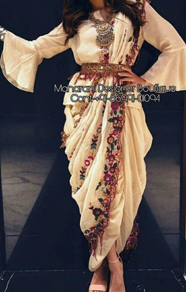 designer sarees online india, designer sarees for bride, designer sarees online, designer sarees at low price, designer sarees above 5000, designer sarees above 2000, designer sarees and blouse, designer sarees boutique, designer sarees below 1000, designer sarees delhi boutiques, designer sarees dresses, designer sarees for wedding with price, designer sarees gota patti, designer sarees hyderabad boutiques online, Maharani Designer Boutique,