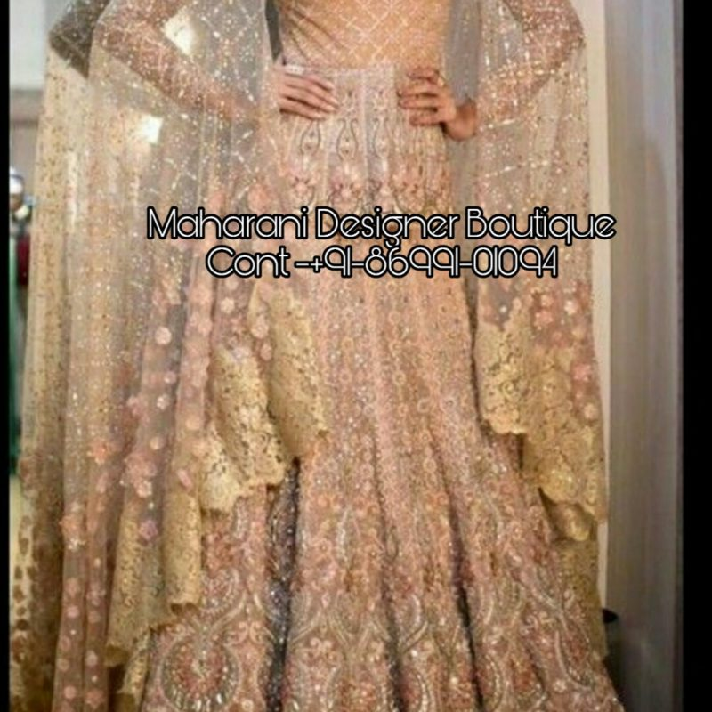 dulhan lehenga buy online, buy bridal lehenga online delhi, buy lehenga online from indian, buy lehenga fabric online, lehenga online shopping facebook, lehenga shopping for online, buy online lehenga for wedding, buy lehenga gown online, heavy latkan for lehenga buy online, buy lehenga online in usa, lehenga sale online india, jacket lehenga buy online, lehenga kurti buy online, buy lehenga latkan online, net lehenga buy online, Maharani Designer Boutique,