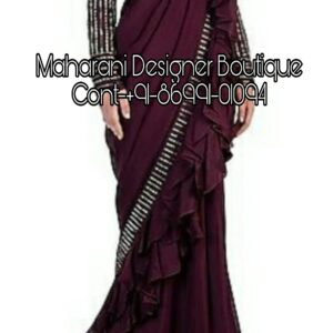 Fancy Sarees With Blouse Designs , saree designers in hyderabad, saree designers in india, saree designer photo, saree designer suit, saree designer boutiques in hyderabad, designer saree and price, designer saree at low price, saree designer boutique, saree designer chennai, saree designer colour, Maharani Designer Boutique,