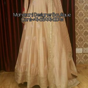 Frock Suit In New Fashion, frock suit in net, frock suit buy online, anarkali suit shopping online, frock suit in cotton with price, frock suit images with price, frock suit photos, frock suit designs latest, frock suit ladies, frock suit and gown, frock suit and lehenga, frock suit and price, frock suit and kurti, frock suit and kurti design, a line frock suit, frock suit baby, frock suit back neck design, frock suit design image, frock suit design with price, frock suit design with plazo, Maharani Designer Boutique,