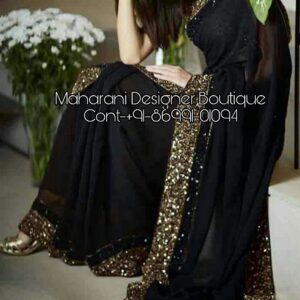 hyderabad fashion designer sarees, fashion designer half sarees, designer sarees in fashion, price of fashion designer sarees, fashion designer sarees price, south india fashion designer sarees, fashion designer silk sarees, fashion and you designer sarees, fashion designer sarees images fashion designer sarees online shopping, fashion designer sarees online, designer sarees fashion designer sarees, designer fashion sarees collection, indian designer sarees fashion salon for wedding, Maharani Designer Boutique,,
