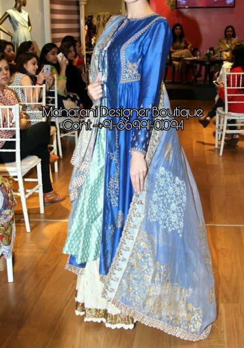 - palazzo suits design, palazzo suits party wear, palazzo suits biba, indian suits with straight pants, palazzo suits by palazzo suits image, slong kurtis with palazzo onlinepakistani party wear suits, long suits with pant, palazzo suits pinter, stlong kurta with straight pantsplazo suits with price long kurtis with palazzo online, party wear suits, long suits with pants, palazzo suits pinter, estlong kurta with straight pants, plazo suits with price, sahara suit, palazzo suits mirraw punjabi suitssharara salwarpant style suits designcotton pants design for ladiespant design for girlpalazzo suits palazzt cotton churidar suits, Maharani Designer Boutique
