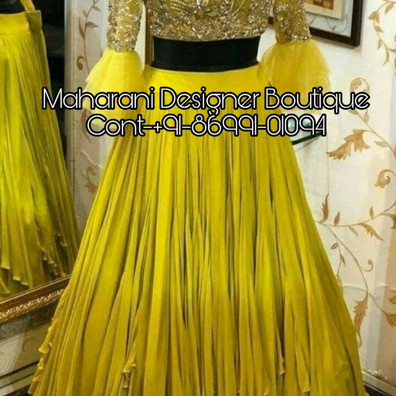 Lehenga Boutique Punjab, punjabi lehenga for, wedding, lehenga boutique in bridal lehenga ludhiana, flyrobe ludhiana, best lehenga shops in jalandhar, boutique lehenga designs with price, boutique lehenga designs images, lehenga boutique facebook, grace bridal wears ludhiana punjab, ludhiana punjab, ludhiana punjab, punjabi, Maharani Designer Boutique ,