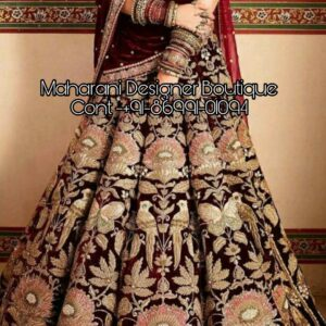 Lehenga Choli Buy Online Uk, lehenga choli online shopping chennai, lehenga choli online canada, designer lehenga choli buy online, lehenga choli online from surat, lehenga choli online facebook, designer lehenga choli buy online india, lehenga choli online mumbai, lehenga choli online shopping, lehenga choli online sale canada, lehenga choli online shopping with price, Maharani Designer Boutique,