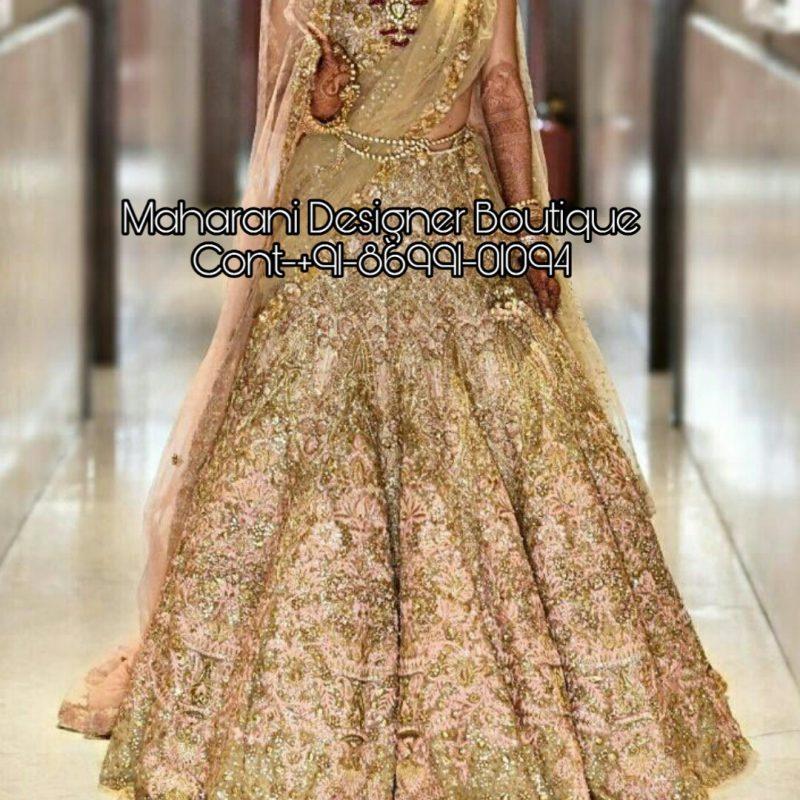 Lehenga Choli Indian Bride, choli lehenga in bridal, bridal lehenga choli images with price, bridal lehenga choli price in kolkata, lehenga choli bridal latest, bridal lehenga choli london, bridal lehenga choli mumbai, new bridal lehenga choli, bridal lehenga choli online india, designer bridal lehenga choli online shopping, Maharani Designer Boutique,