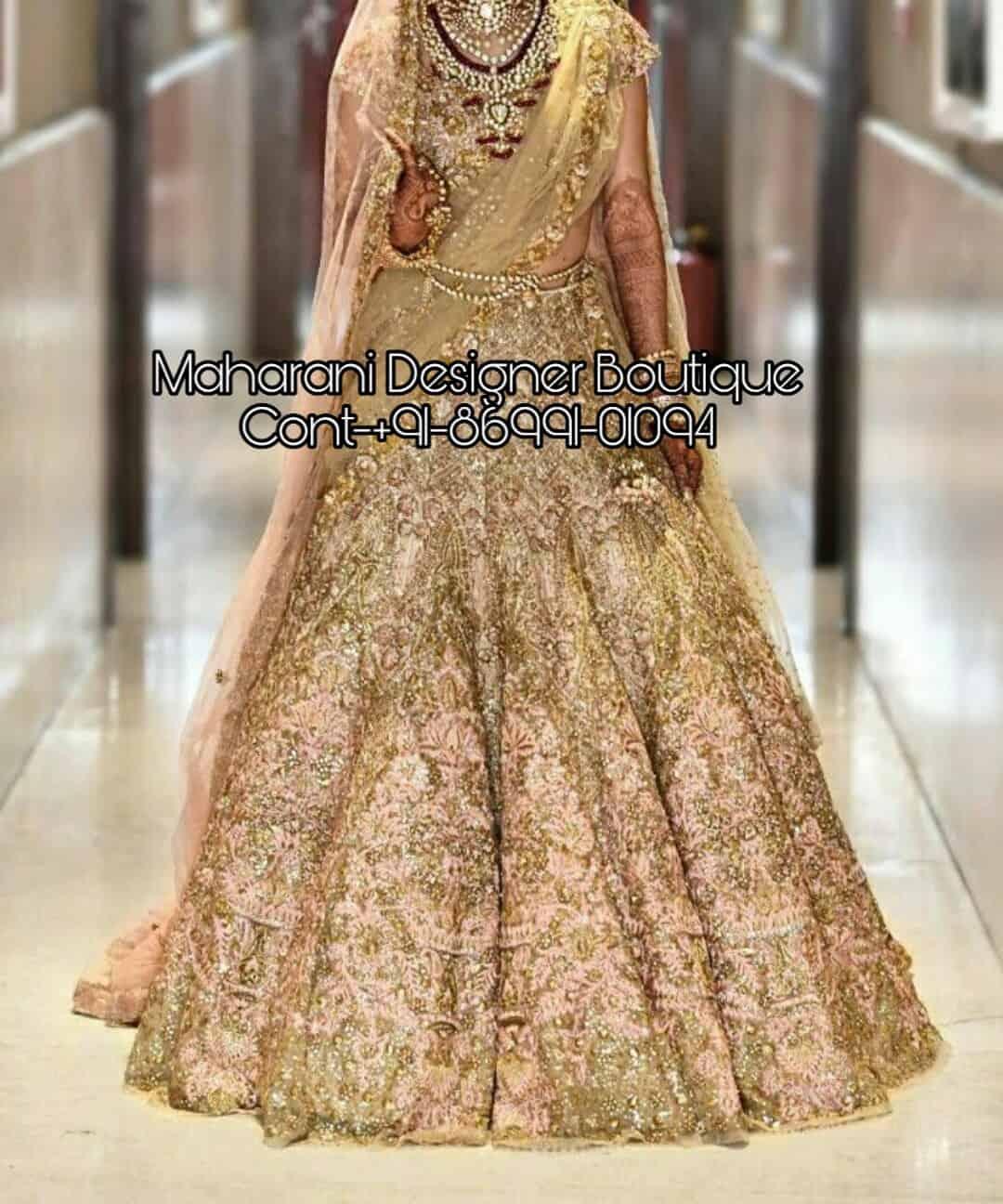 wedding lehenga choli for bride with price, OFF 20,Buy