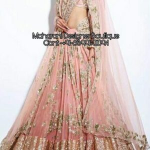 Lehenga Choli Online Shopping Bangalore, lehenga and choli online shopping, best lehenga choli online shopping, lehenga choli online shopping canada, lehenga choli online shopping chennai, lehenga choli dress online shopping, dulhan lehenga choli online shopping, heavy lehenga choli online shopping, lehenga choli online shopping in mumbai, latest lehenga choli online shopping, bridal lehenga choli online shopping with price, Maharani Designer Boutique,
