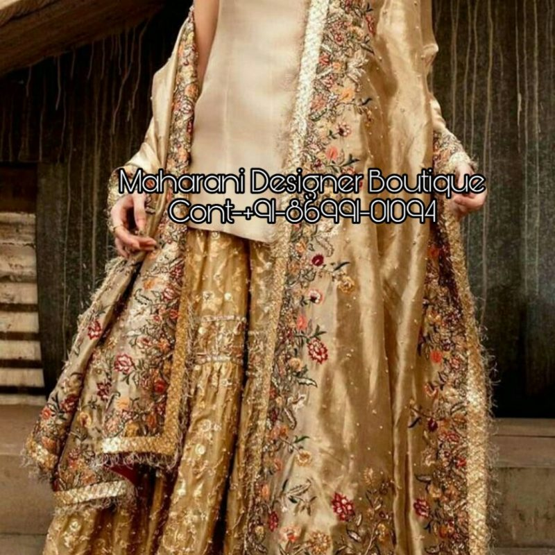 lehenga choli online shopping sale, lehenga choli online sale with price, lehenga choli online sale india, lehenga choli online sale canada, party wear lehenga choli online sale, bridal lehenga choli online sale, lehenga choli for sale online, ghagra choli designs with price, lehenga choli online, lehenga choli images, lehenga design for engagement, online wedding lehenga, shopping in india, buy designer lehenga online, Maharani Designer Boutique,