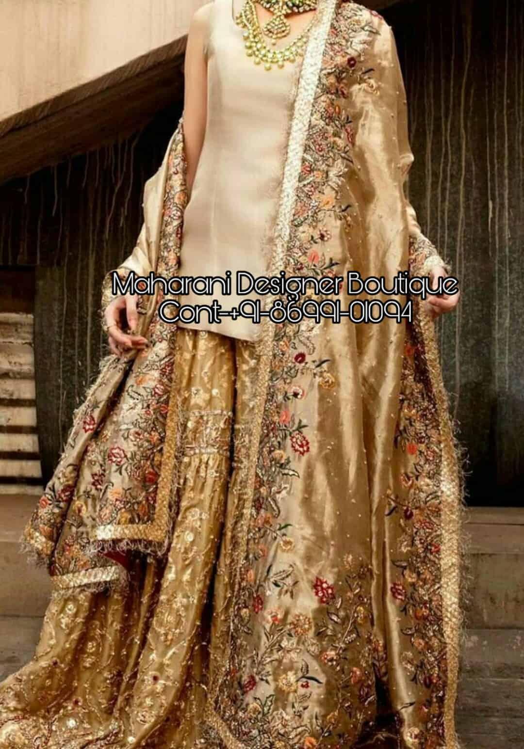32cda4a4ca5 Lehenga Choli Online Shopping Sale