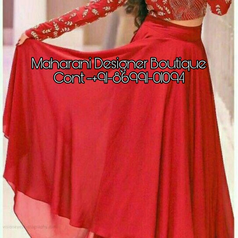 Lehenga Stitching Boutique, lehenga boutique in ranchi, lehenga boutique punjab, lehenga boutique pics, bridal lehenga boutique online, boutique lehenga designs with price, boutique lehenga designs images, lehenga boutique design, boutique lehenga cutting, lehenga boutique choli, lehenga boutiques near me, boutique lehenga photo, boutique lehenga pictures, boutique lehenga with price, lehenga boutique in usa, lehenga boutique pics, Maharani Designer Boutique,