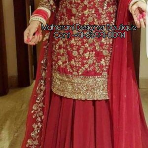 lehenga with price in chandni chowk, lehenga with price in chennai, lehenga choli price in dubai, lehenga dress price, lehenga dress price in india, lehenga with price for bridal, heavy lehenga with price, lehenga with price in kolkata, jacket lehenga with price, jaipuri lehenga with price, lehenga kurti price, lehenga choli with price in jaipur, Maharani Designer Boutique,