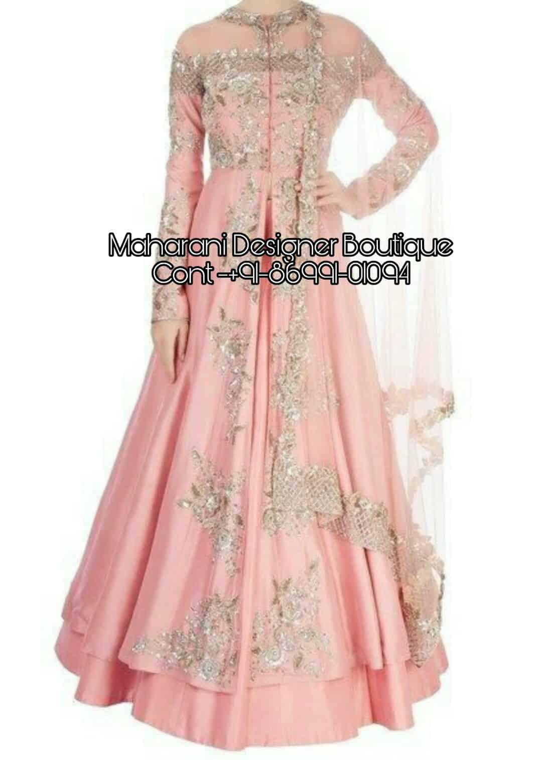 39bd3082d9 ... Long Dress Boutiques Near Me ). Sale! 🔍. 25000.00Rs 20000.00Rs