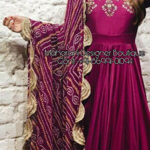 New Boutique Frock Design, boutique frock dress, frock shop fashion, fancy frock boutique, frock and frill boutique, long frock boutique, frock shop near me, frock on boutique, frock shop online, frock baby boutique, frock suits images, frock suit designs latest, frock suit and gown, frock suit and kurti design, frock suit design with price, frock suit for wedding, frock suit for wedding party, Maharani Designer Boutique,