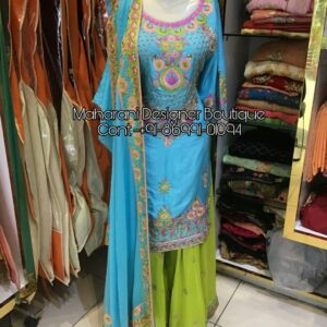 Online Plazo Suits Shopping, buy palazzo suits online, designer plazo suits online, heavy plazo suits online, pakistani plazo suits online india, party wear plazo suit online, palazzo pant suit online, online plazo suits, online palazzo suits, online palazzo suits indiapa, lazzo suits online, suit palazzo pant online, online party wear plazzo suits, online plazo suits shopping, palazzo suit set online, palazzo salwar suit online, Maharani Designer Boutique,