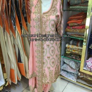 Online Salwar Suit Sale, Online Salwar Suits For Ladies, buy online salwar suits in india, buy online salwar kameez, buy online salwar kameez in india, online shopping salwar suits, buy online palazzo salwar suits, online salwar suit bridal, buysalwar suits online, buy best salwar suits online, online salwar suit clothbuy cotton salwar suits online, buy celebrity salwar suits online, buy salwar suits,Buy Latest Salwar Suits Online, Maharani Designer Boutique