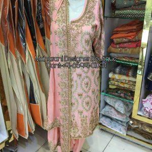 Online Salwar Suit Sale, Online Salwar Suits For Ladies, buy online salwar suits in india, buy online salwar kameez, buy online salwar kameez in india, online shopping salwar suits, buy online palazzo salwar suits, online salwar suit bridal, buysalwar suits online, buy best salwar suits online, online salwar suit clothbuy cotton salwar suits online, buy celebrity salwar suits online, buy salwar suits,Buy Latest Salwar Suits Online, Maharani Designer Boutique