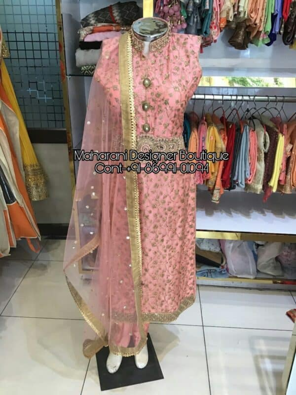 Pajami Suit Buy, pajami suits pajami suits party wear, pajami suits with price, pajami suits online shopping, pajami suit punjabi, pajami suit latest design, pajami suit boutique, pajami suit design images, long pajami suit design, pajami suit for ladies, pajami suits for wedding, punjabi pajami suits for ladies, heavy pajami suit, buy pajami suits online, long pajami suits online, pajami suits online india, Maharani Designer Boutique,