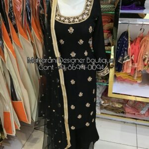 Palazzo Suit Buy Online, buy palazzo suits online, buy online palazzo suits india, palazzo suit buy online, buy online palazzo salwar suits, buy online pakistani palazzo suits, online shopping palazzo pant suit, buy palazzo suits online india, buy palazzo suits, buy palazzo suits online, buy designer palazzo suits online, buy cotton palazzo suits online, buy online pakistani palazzo suits, buy online palazzo salwar suits, Maharani Designer Boutique