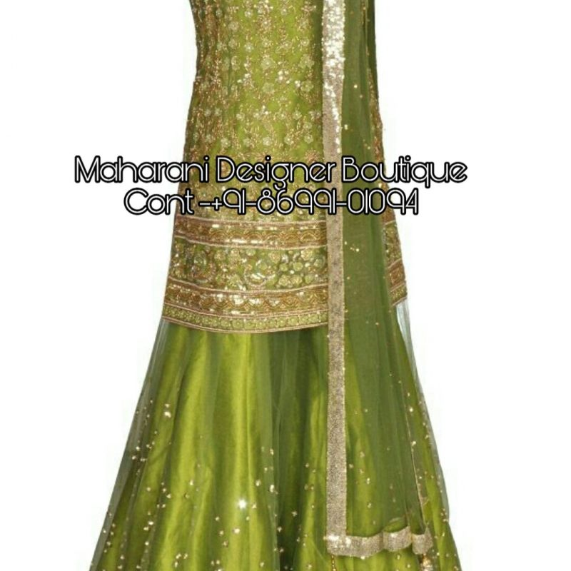 Palazzo Suits For Sale, ladies palazzo suit, plazzo suit for party wear, palazzo suits for marriage, palazzo suit girl, palazzo suit hd, plazzo suit images, palazzo suit ideas, palazzo suit ki photo, palazzo suit ke design, palazzo pants jumpsuit, palazzo suit with jacket online, palazzo suit in jalandhar, palazzo suit kurta designs, long jacket palazzo suit, palazzo suit with jacket online, style with palazzo suit, Maharani Designer Boutique,