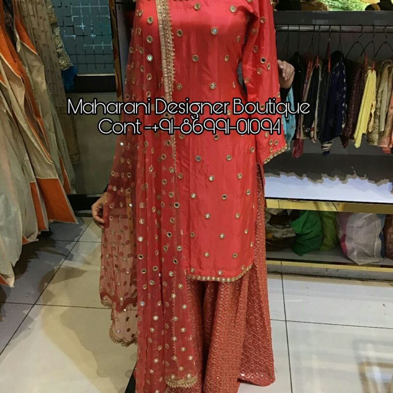 Palazzo Suits Online Uk, palazzo suits online usa, palazzo salwar suits online shopping, palazzo suits online sale, palazzo suit online shopping india, palazzo suits online party wear, palazzo suit with jacket online, palazzo style suits online india, palazzo pants suits online india, palazzo suits online buy, palazzo suit online shopping, heavy palazzo suit online, palazzo suit in online, palazzo suits online party wear, palazzo suit set online, Maharani Designer Boutique,