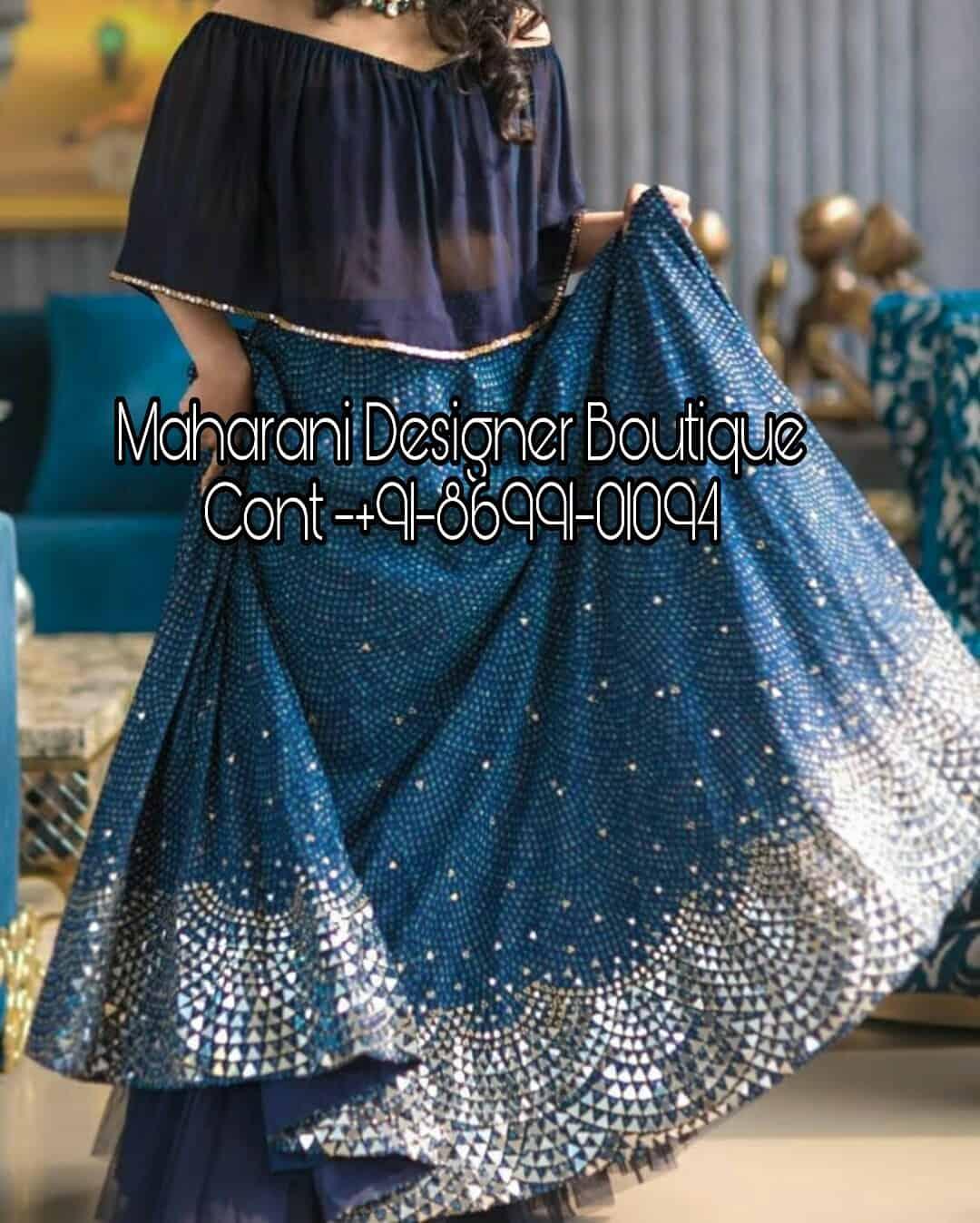 163cf9212 Party Wear Lehenga In Jaipur, party wear lehenga for 15 year girl, party  wear