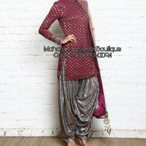 Patiala Salwar Suit Boutique, boutique style salwar suit, punjabi salwar suit boutique work, punjabi salwar kameez boutique designs, punjabi salwar suit boutique facebook,punjabi salwar kameez boutique designs, latest salwar kameez boutique designs, salwar suit by boutique, salwar suit boutique near me, salwar kameez boutique online, salwar suit boutique on facebook, salwar kameez boutique jalandhar, Maharani Designer Boutique,