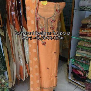 Patiala Salwar Suit Buy Online, salwar suit buy online, salwar suit buy online india, buy a line salwar suit, buy salwar suit fabric online india, salwar kameez buy in india, buy salwar suit india, buy patiala salwar suit online india, indian salwar kameez buy online, indian dresses salwar kameez buy, patiala salwar suit buy online, punjabi salwar suit buy online, salwar kameez to buy online, salwar kameez buy uk, salwar kameez used for sale, buy yellow salwar suit, Maharani Designer Boutique,