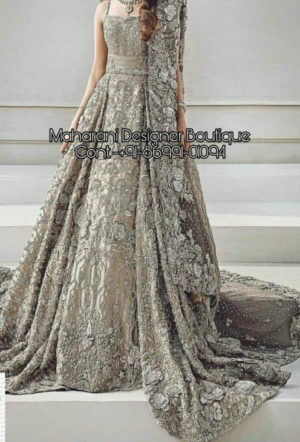 Pre Wedding Dressing Gowns, indian wedding dresses for bride with price, indian wedding dresses picture, new indian dresses images, gowns for indian wedding reception, gowns for indian wedding reception, bridal wear online, indian wedding dresses for girls, bridal gowns with sleeves, bridal gown colors, bridal gown in mumbai, bridal gown photos, bridal gown pictures, bridal gown sample sales, bridal gown shops, Maharani Designer Boutique,