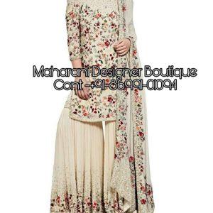 Punjabi Boutique Sharara Suit, sharara suits, new boutique, madan boutique in phagwara, sharara dress with price, punjabi suit in jalandha, a punjabsharara suits by manish meena bazaar, latest sharara designs 2018, garara photos,sharara suits for mehndi, high fashion boutique jalandhar punjab, designer anarkali suits boutique, paradise boutique gurdaspur gurdaspur punjab, garara style dress 2018best fabric for gharara, sharara designs by 2018, how much fabric needed for sharara, Maharani Designer Boutique,
