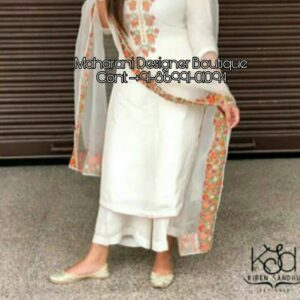 Punjabi Designer Palazzo Suit, designer cotton palazzo suits, designer palazzo suit, designer palazzo suit online india, designer palazzo suits online, buy designer palazzo suits online, designer palazzo pant suit, designer plazo suits for wedding, designer plazo suits online, designer plazo suits online india, designer plazo suits boutique, latest designer palazzo suits, designer palazzo suits images, Maharani Designer Boutique,