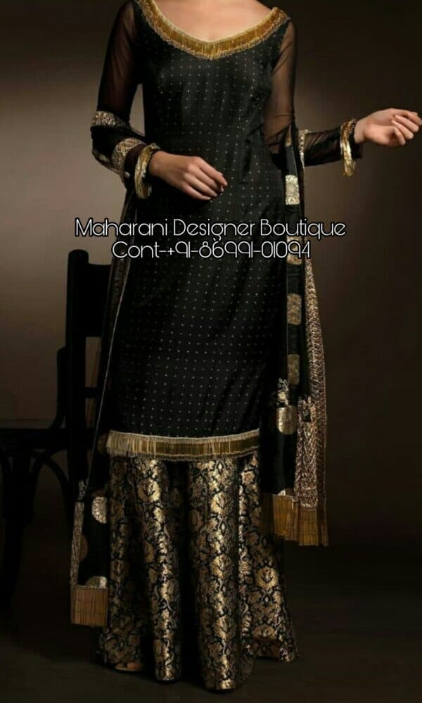 Punjabi Plazo Suit Designs, punjabi sharara suit, images of palazzo suits, long kurtis with plazo, designer plazo suits, designer suits, pakistani plazo suits images, pakistani long suits with pants, plazo suit design latest images, plazo design newpalazzo design cutting, plazo suit pic, plazo with shirt, plazo kurta skirt plazo, brocket kurti designs, matching suit neck designer, new plazo design 2017plazo dress for girl, pant style plazoplazo images with top, sharara plazo suit, punjabi plazo suit pic, punjabi plazo suit online, new plazo design 2019brocket punjabi suit designbrocket suit price, brocket dupatta, plazo dress with short top, Maharani Designer Boutique,