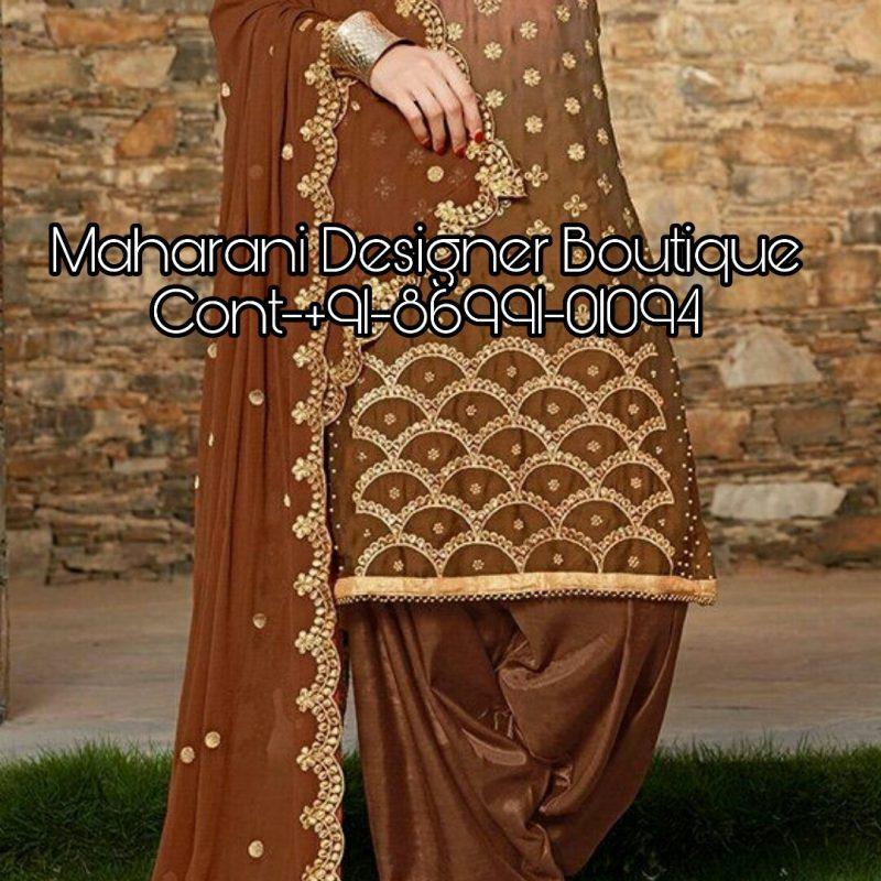 Punjabi Salwar Suit Boutique In Patiala, punjabi salwar suit for baby girl, punjabi salwar suit images, punjabi salwar and suit, punjabi salwar suit boutique, punjabi salwar suit bridal, punjabi salwar suit buy online, punjabi salwar suit colour, punjabi salwar suit for girl, punjabi salwar suit heavy dupatta, punjabi salwar suit heavy, punjabi salwar suit hd photos, Maharani Designer Boutique