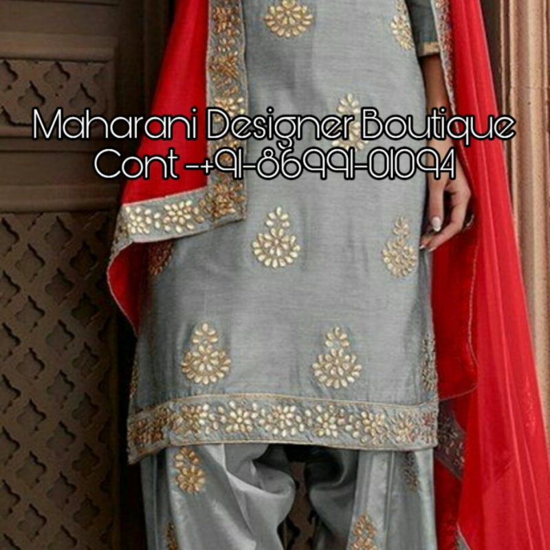 Punjabi Salwar Suit Heavy Dupatta , punjabi salwar suits for wedding, punjabi salwar suits with jackets, punjabi salwar suits new designs, punjabi salwar suit for baby girl, punjabi salwar suit boutique in patiala, punjabi salwar suit images, punjabi salwar suit all over, punjabi salwar suit bridal, punjabi salwar suit buy online, punjabi salwar suit boutique in phagwara, punjabi salwar suit for girl, Maharani Designer Boutique,