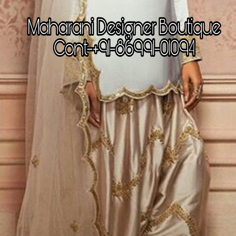 Punjabi Suits Boutique Chandigarh, punjabi suits colour, punjabi suits color combination, punjabi suits design, punjabi salwar suits images, punjabi salwar suits online, punjabi salwar suits for wedding, punjabi salwar suit arms design, punjabi salwar suits boutique, punjabi salwar suit boutique in patiala, punjabi salwar suits designs images, punjabi salwar suit girl image, Maharani Designer Boutique,