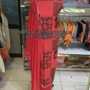 Salwar Kameez Buy Online, Buy Salwar Suit India, salwar suit buy online, salwar suit buy online india, salwar suit shop near me, buy a line salwar suit, buy salwar suit fabric online india, salwar kameez buy in indi, salwar kameez buy online india, buy salwar suit india, buy patiala salwar suit online india, buy stitched salwar suit online india, indian salwar kameez buy online, indian dresses salwar kameez buy, salwar kameez shop near me, best salwar suit shop near me, Maharani Designer Boutique,