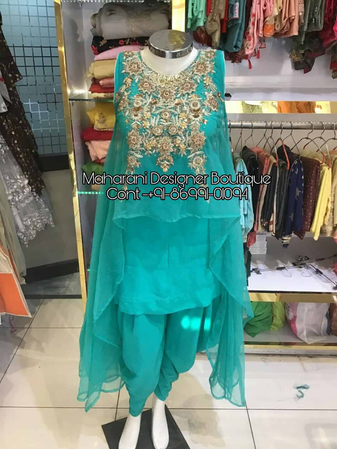 7918e781 Salwar Kameez To Buy Online, salwar suit shop near me, salwar kameez buy  online