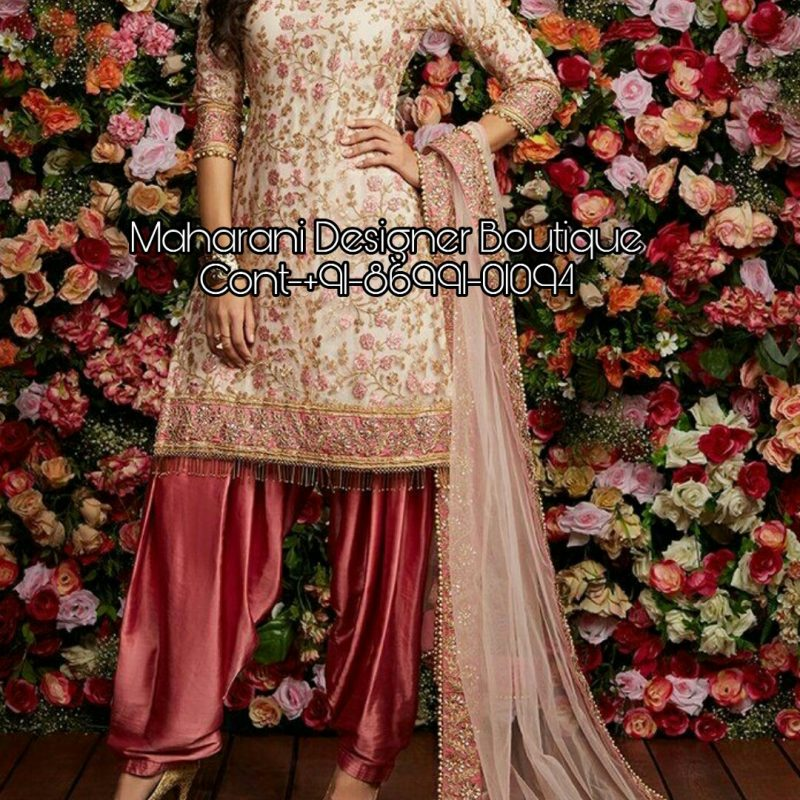 Salwar Suit By Boutique, salwar suit boutique near me, salwar suit boutique online, salwar suit boutique design, salwar kameez boutique facebook, boutique salwar suit kurti, latest punjabi boutique salwar suit, punjabi patiala salwar suits boutique online, patiala salwar suit boutique, boutique style salwar suit, punjabi salwar suit boutique work, salwar suit boutique, Maharani Designer Boutique,