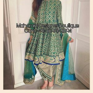 Salwar Suit Designer Online, salwar suit designer, salwar suit by boutique, salwar suit boutique design, salwar suit with designer dupatta, salwar suit boutique facebook, salwar kameez boutique facebook, salwar suit for designer,punjabi salwar kameez boutique facebook, salwar suit designer image, salwar kameez boutique jalandhar, salwar suit look designer, salwar suit long designer, salwar kameez boutique near me, salwar suit designer new, salwar suit fashion designer, Maharani Designer Boutique,