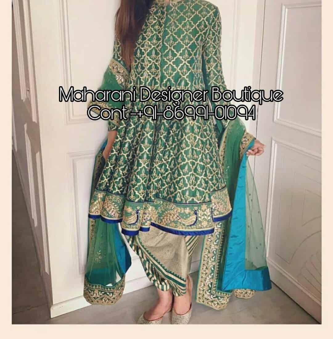 f8a7d21b25 Salwar Suit Designer Online, salwar suit designer, salwar suit by boutique, salwar  suit