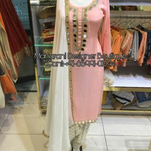 Salwar Suit Shop Near Me , salwar suit buy online, salwar suit buy online india, buy salwar suit fabric online india, salwar kameez buy in india, salwar kameez buy online india, buy salwar suit india, buy patiala salwar suit online india, indian salwar kameez buy online, salwar suit shop in lucknow, salwar kameez shop near me, Maharani Designer Boutique,