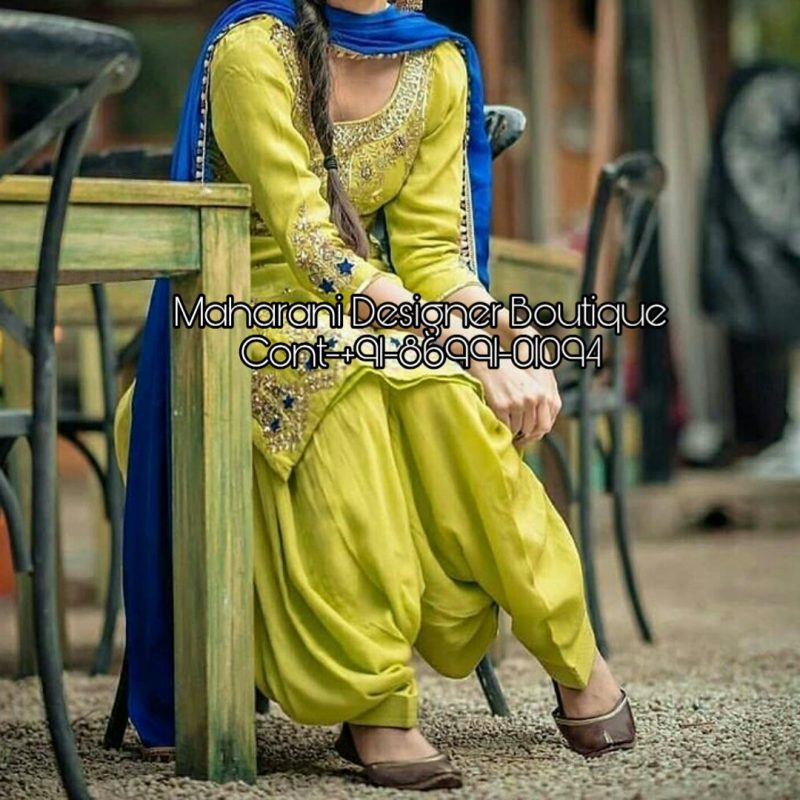 Salwar Suit With Designer Dupatta, latest salwar kameez boutique designs, salwar kameez boutique new delhi, salwar suit boutique design, salwar suit by boutique, salwar suit designer online, salwar suit boutique on facebook, salwar suit designer online, salwar kameez boutiques in jalandhar, salwar suit designer kapde, salwar kameez boutique near me, designer salwar kameez boutique online, salwar suit designer online shopping, salwar suit silk designer, salwar kameez boutique uk, punjabi salwar suit boutique work, Maharani Designer Boutique,
